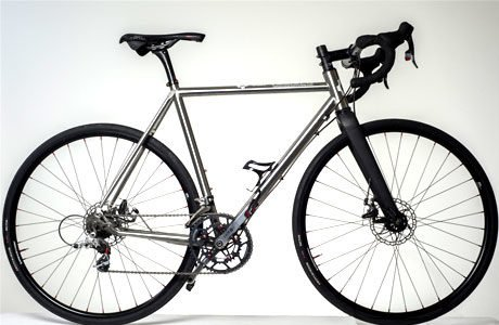 profiter de la livraison gratuite 100% authentique nouvelles variétés Vendita biciclette e accessori, officina riparazioni - La ...
