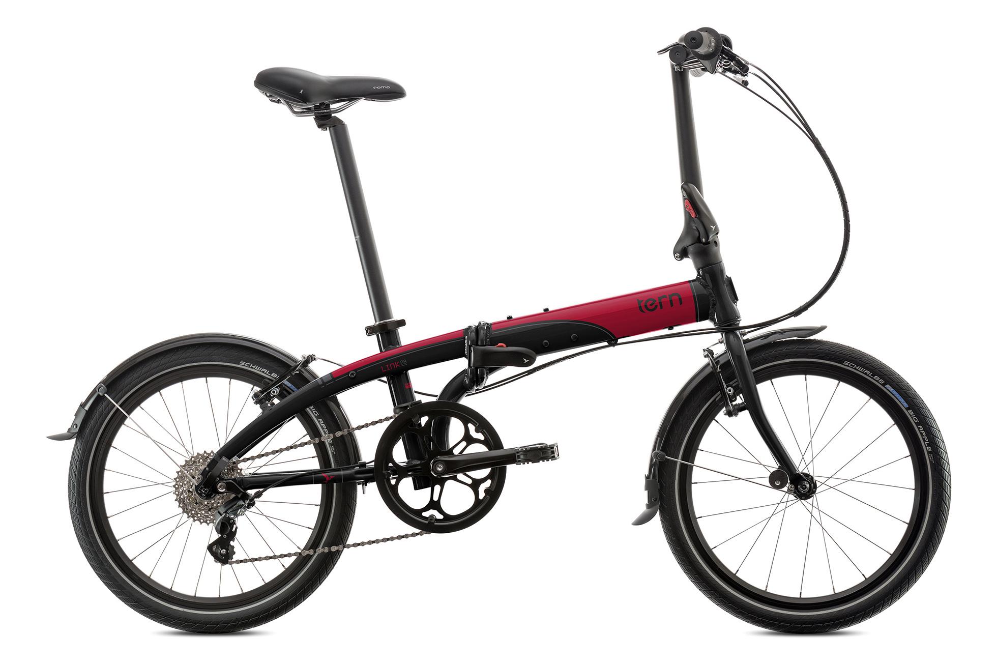 Bici Pieghevole Tern.Biciclette Pieghevoli La Stazione Delle Biciclette