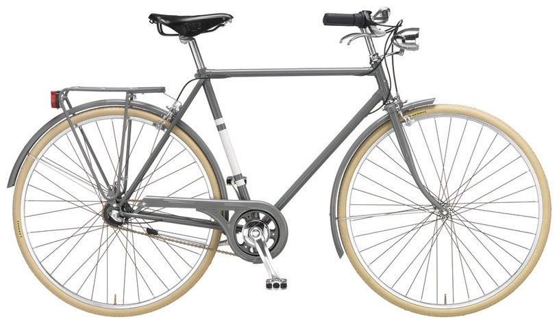 Urban Archivi La Stazione Delle Biciclette