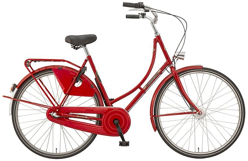 Holland Bike Amsterdam