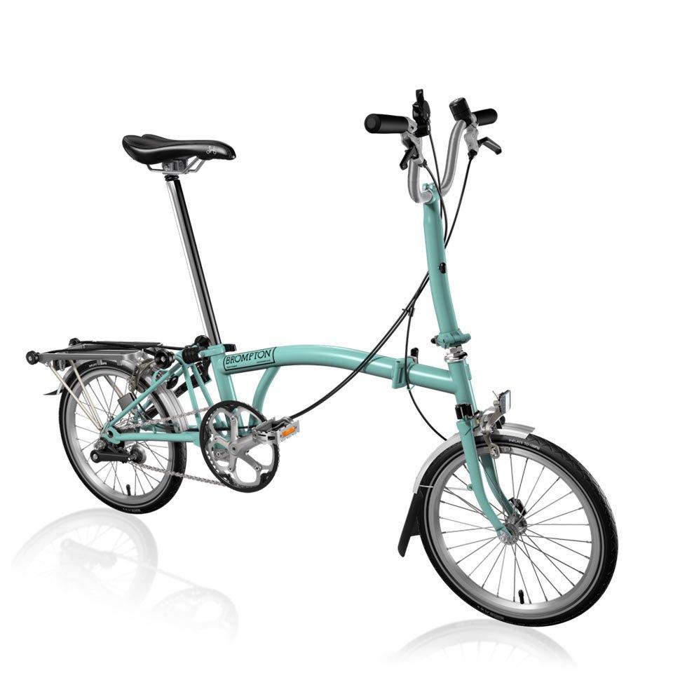 Pieghevoli Archivi La Stazione Delle Biciclette