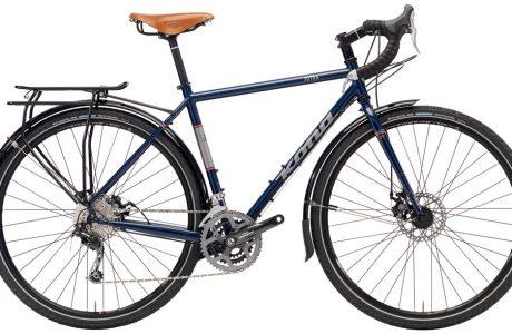 Vendita Biciclette E Accessori Officina Riparazioni La