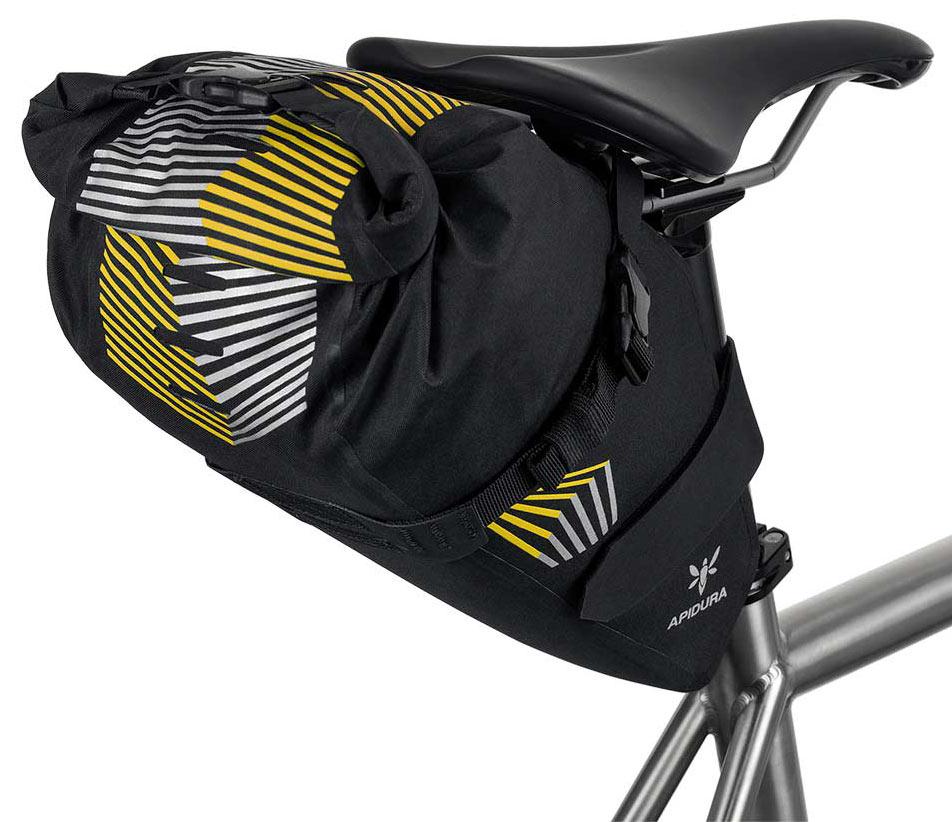 bikepacking Archivi - La Stazione delle Biciclette